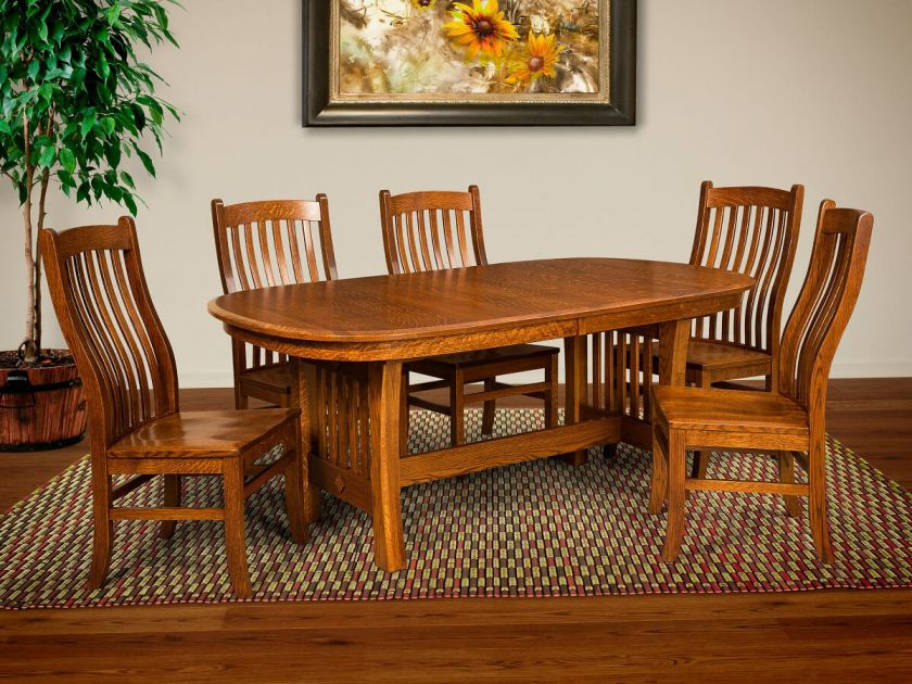Berkshire Dining Room And Bar Set Countryside Amish