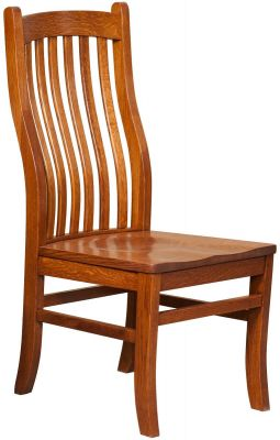 Berkshire Side Chair