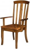 Busseron Creek Kitchen Chairs