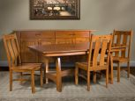Carder Rock Dining Room Set