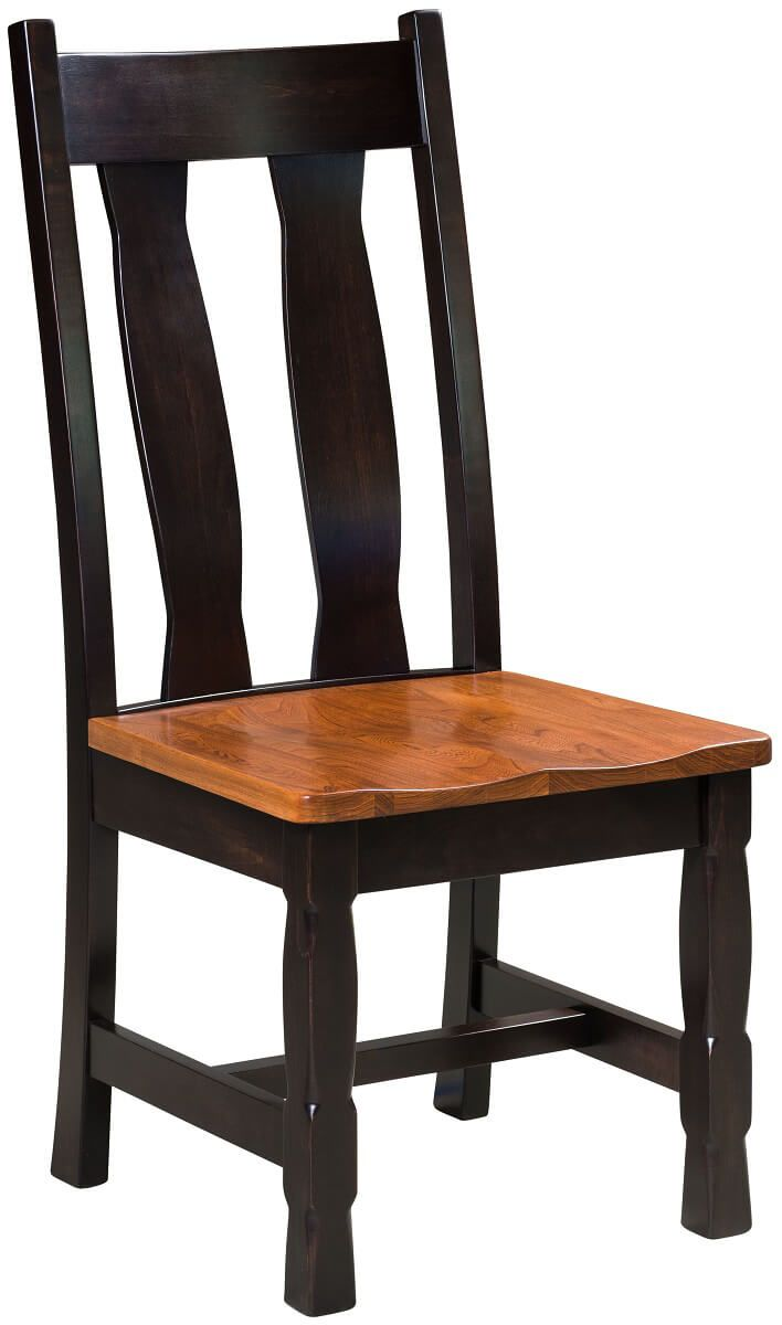Carnaby Street Dining Side Chair