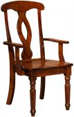 Duncanville Dining Chairs