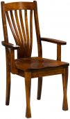 Elysees Dining Chair