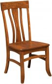 Evan's Bay Dining Chair