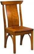 Gridley Dining Chair