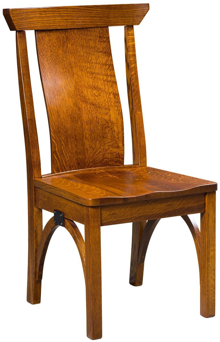 Gridley Dining Side Chair