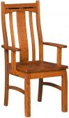 Hot Springs Dining Chairs