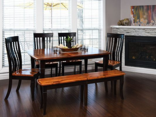 Huxley Dining Set