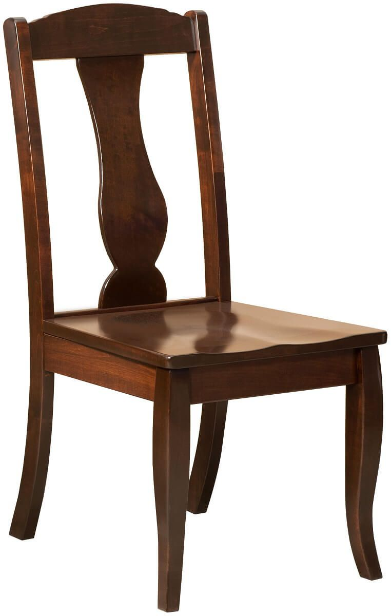 Jacobsen French Country Side Chair