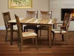 Kenton Mill Dining Set