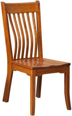 Kenton Mill Casual Kitchen Chairs