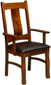 Ladue French Country Dining Chairs