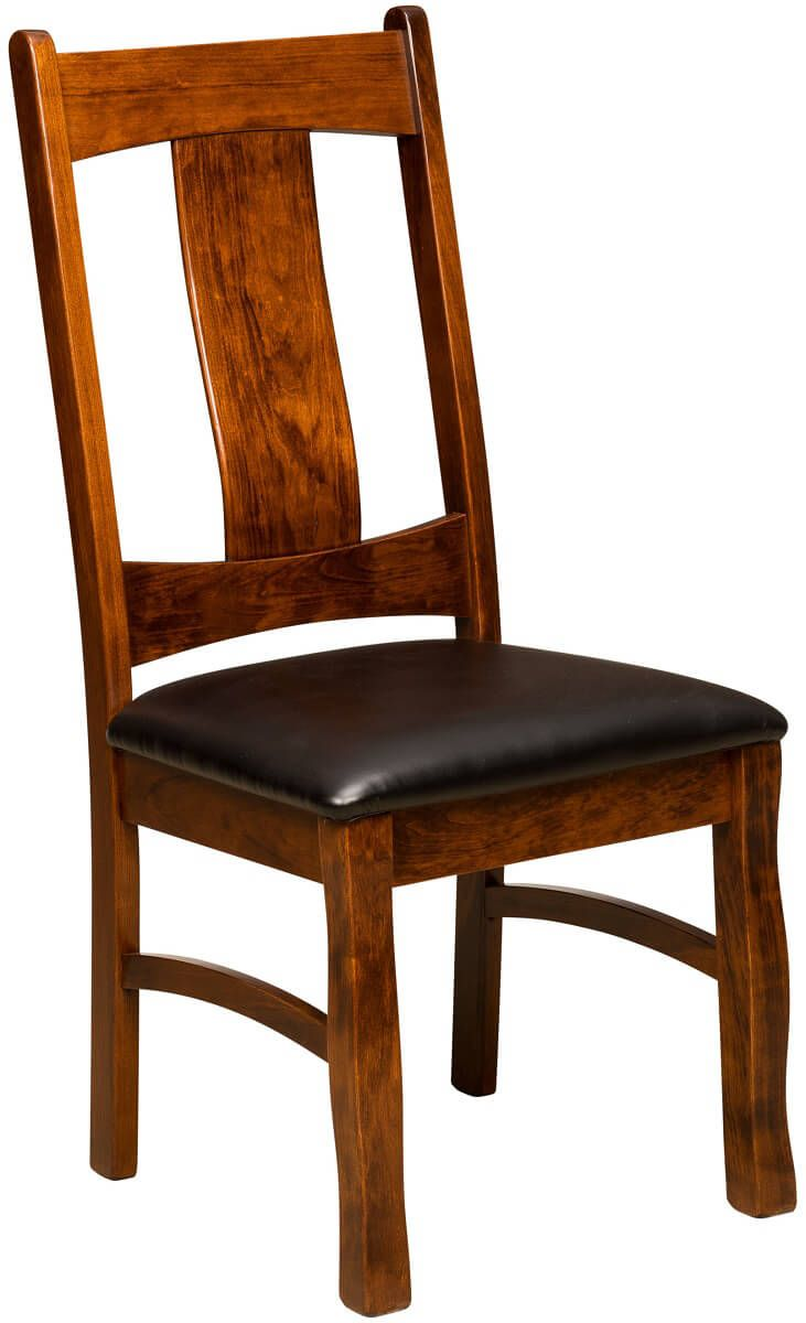 Ladue French Country Side Chair