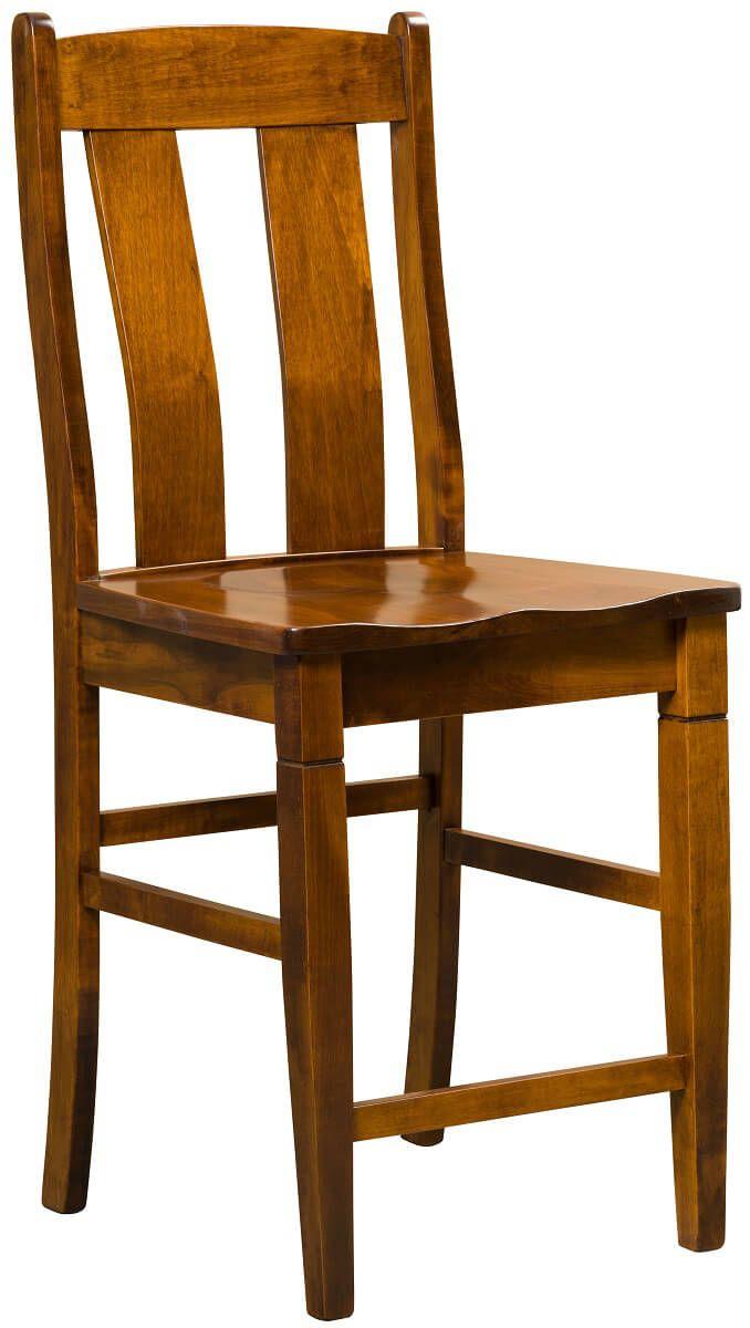 Landaus Bistro Chair