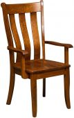Lorelei Provincial Dining Chairs