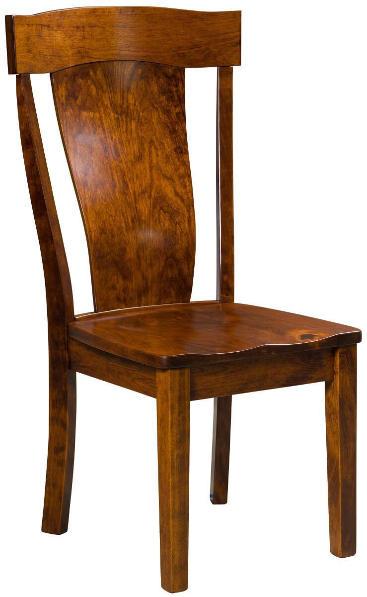Paquet Dining Room Side Chair