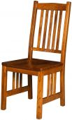 Red River Mission Kitchen Chair