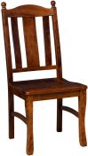 Roche French Country Chairs