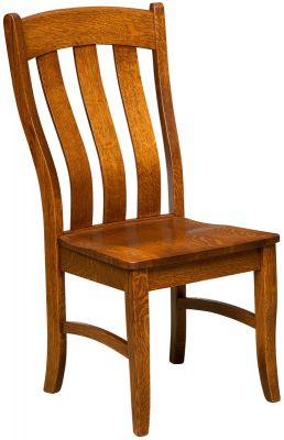 Wyeth Dining Room Side Chair