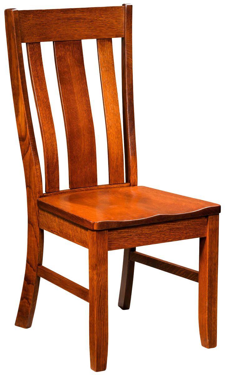 Anamosa Side Chair