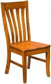 Central Falls Dining Chair
