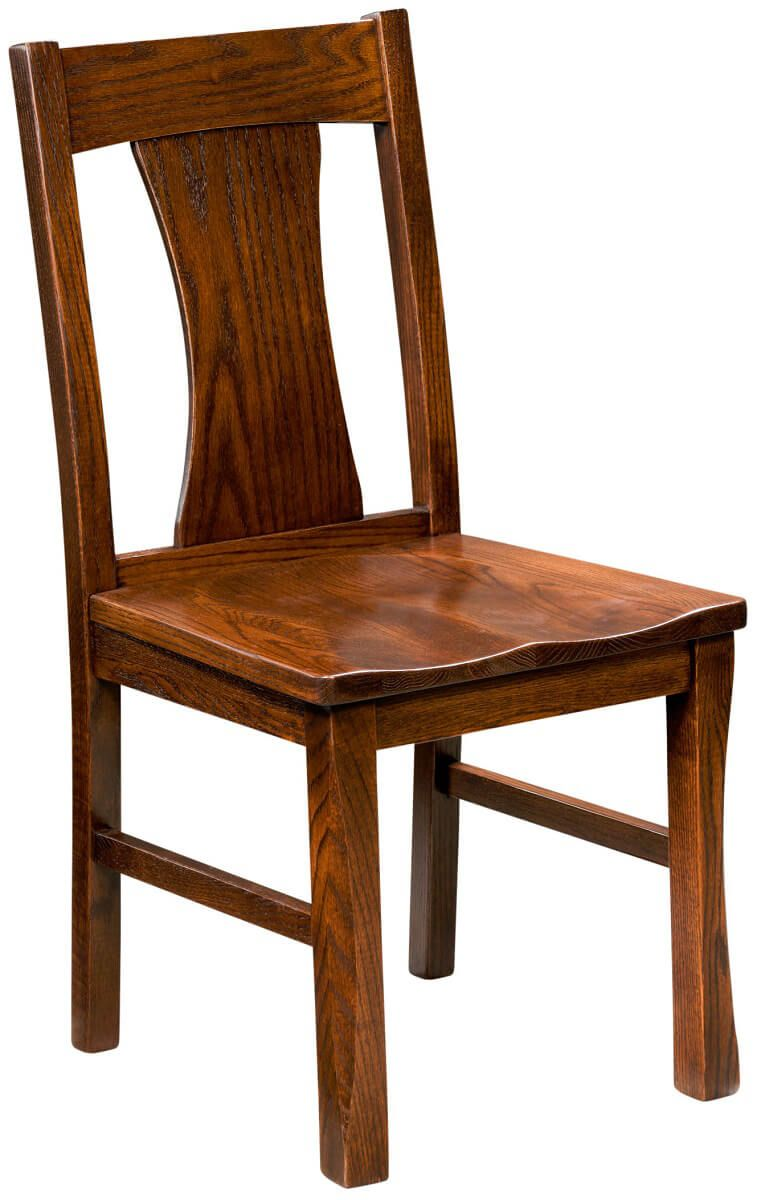 Freeport Kitchen Side Chair