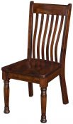 Alderson Farmhouse Kitchen Chair