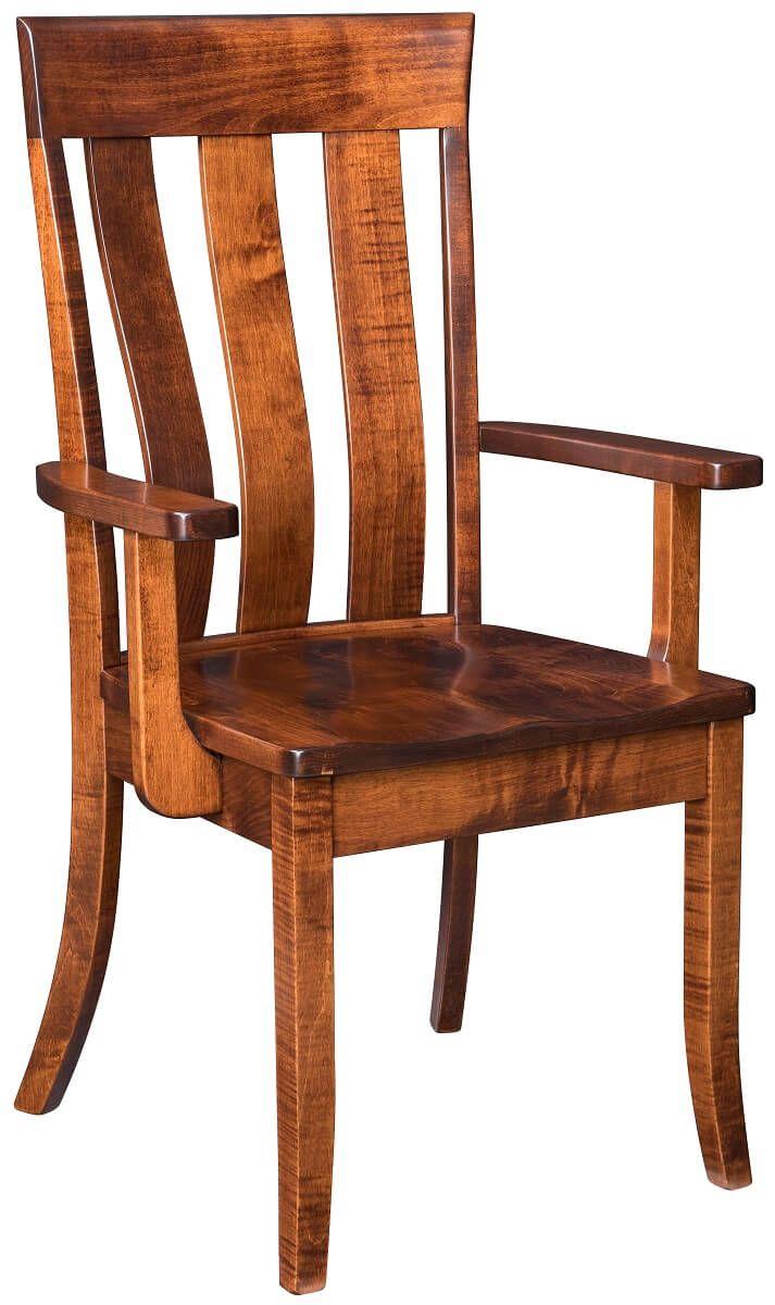 Ardmore Kitchen Arm Chair