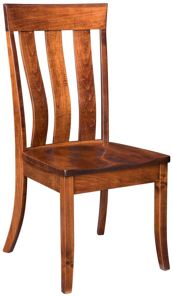 Ardmore Kitchen Side Chair