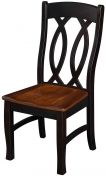 Caneyville Dining Chair