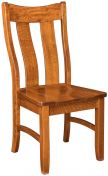 Collbran Dining Chair