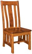 Colorado McCoy Dining Chair