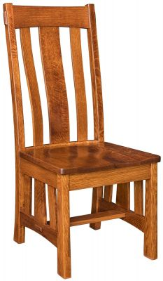 Colorado McCoy Dining Side Chair