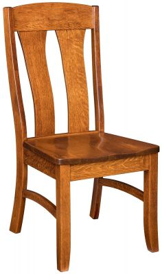 Federal Heights Dining Side Chair