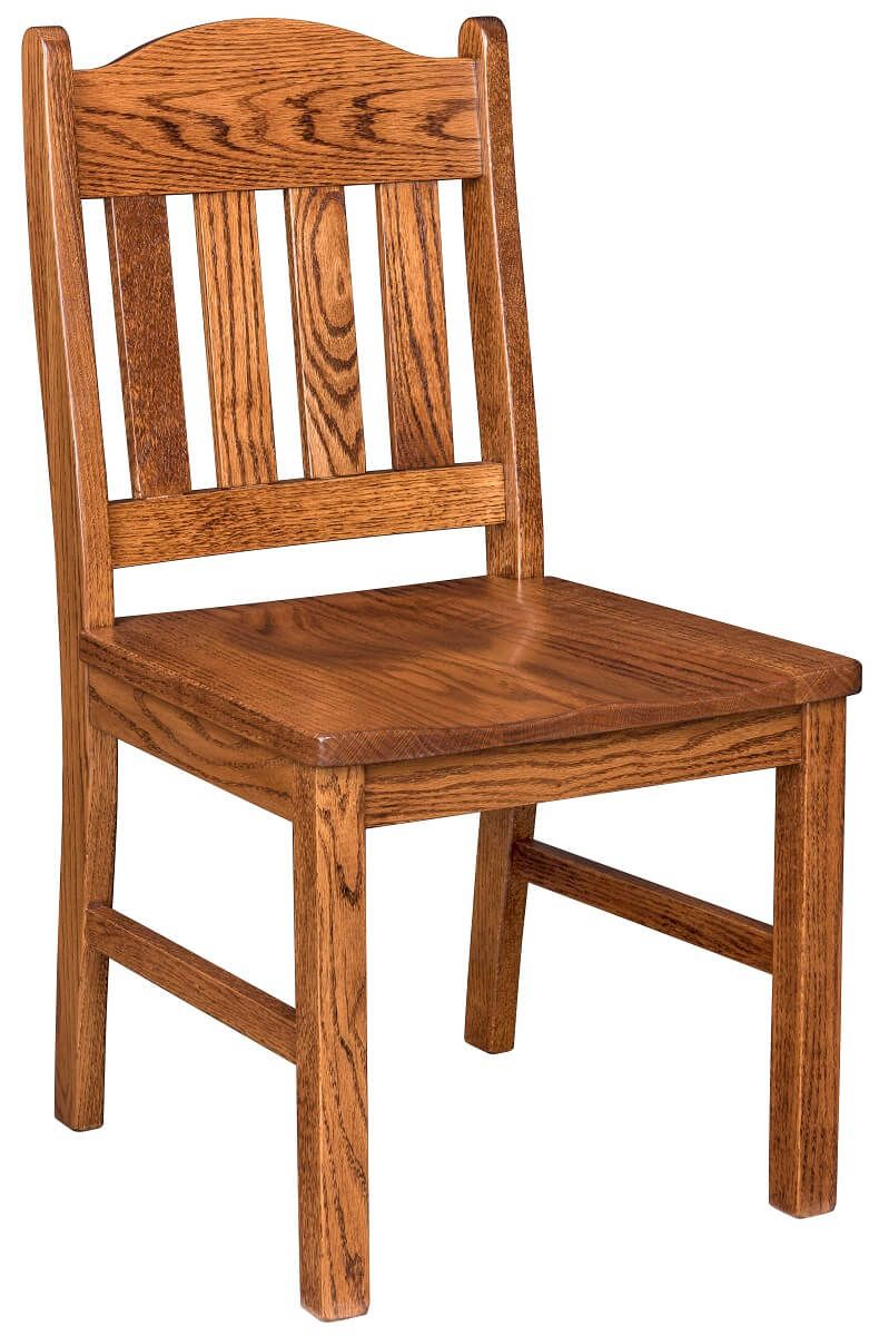 Manning Dining Side Chair