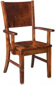Mesquite Dining Chair