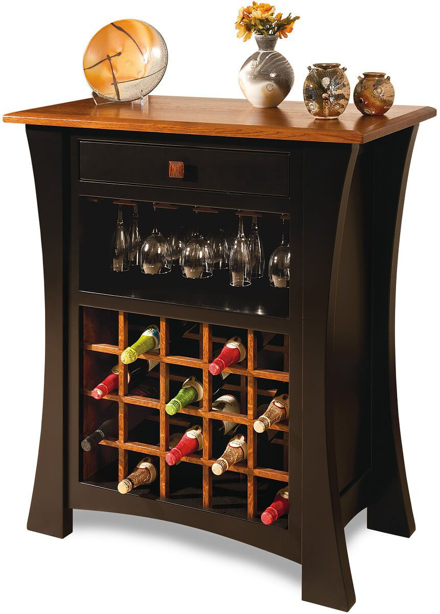 Berkshire Wine Rack