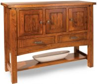 Cholla Trail Dining Sideboard