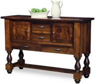 Gatewood Dining Room Sideboard
