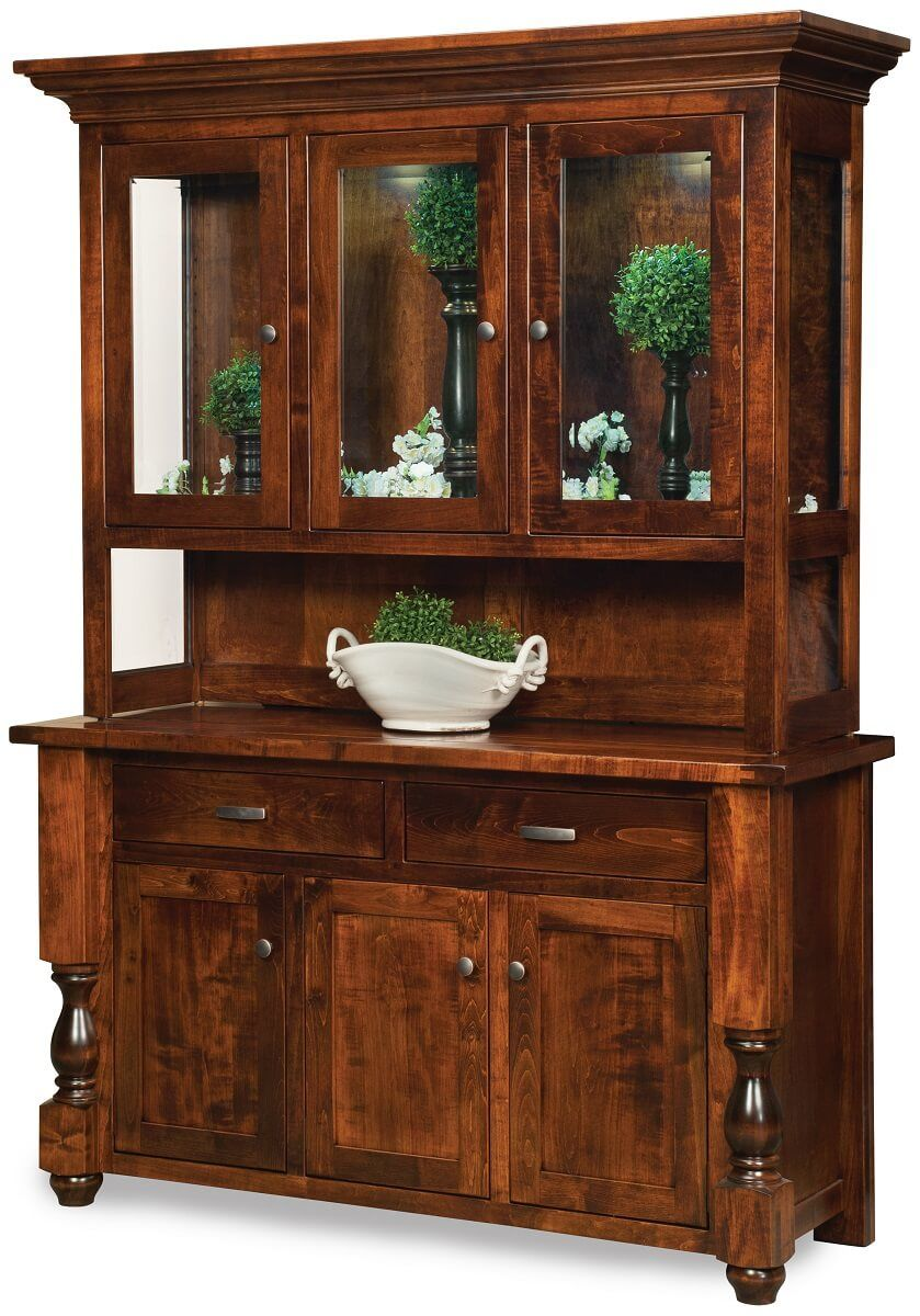 Gatewood Dining Room Hutch