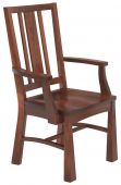 Encheandia Dining Chair