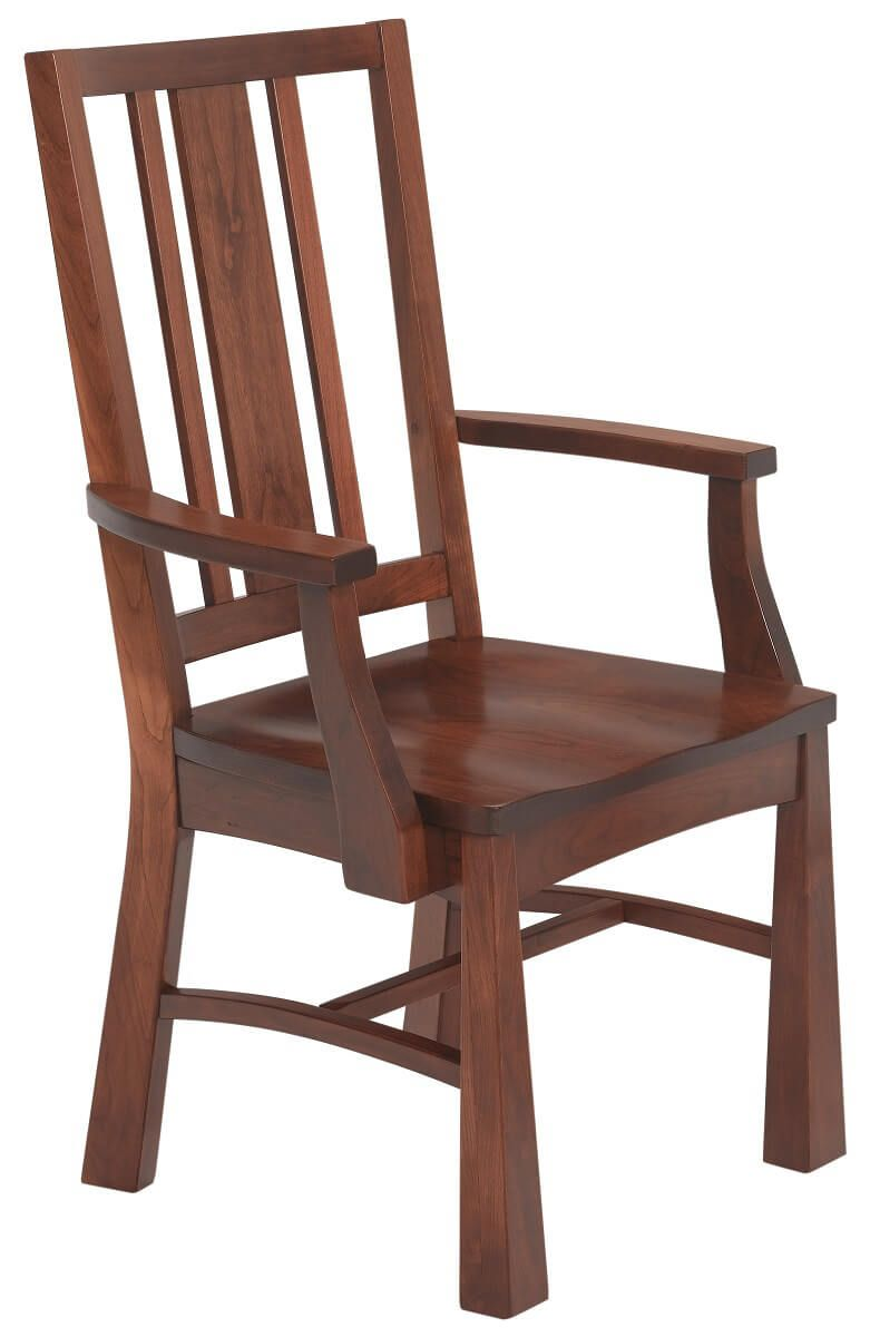 Encheandia Arm Chair