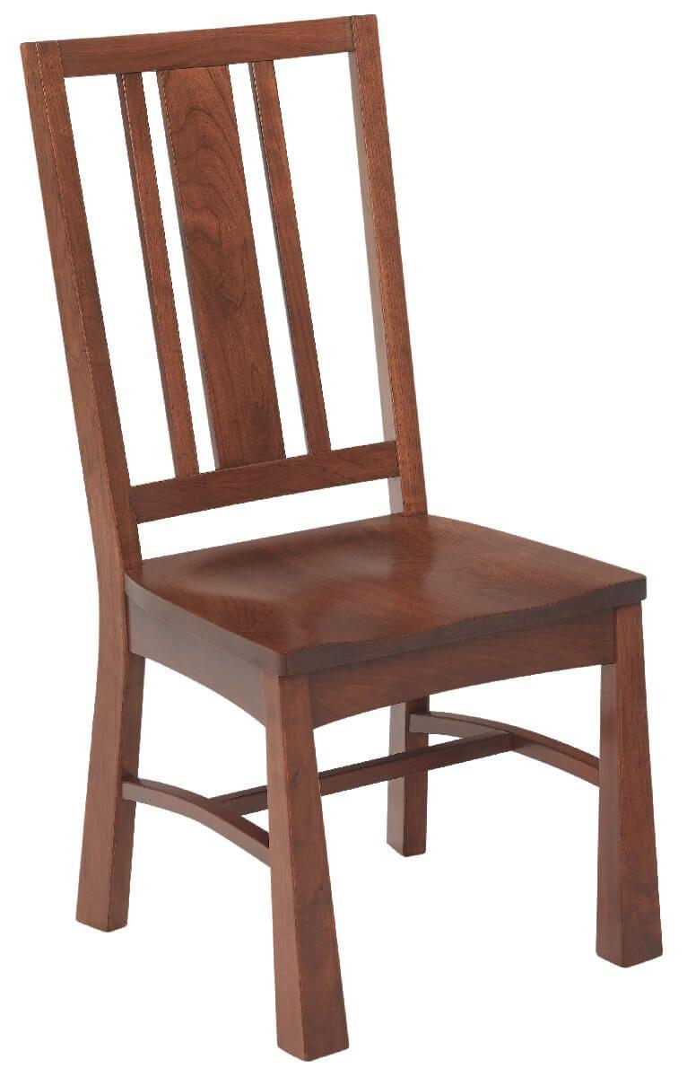 Encheandia Side Chair