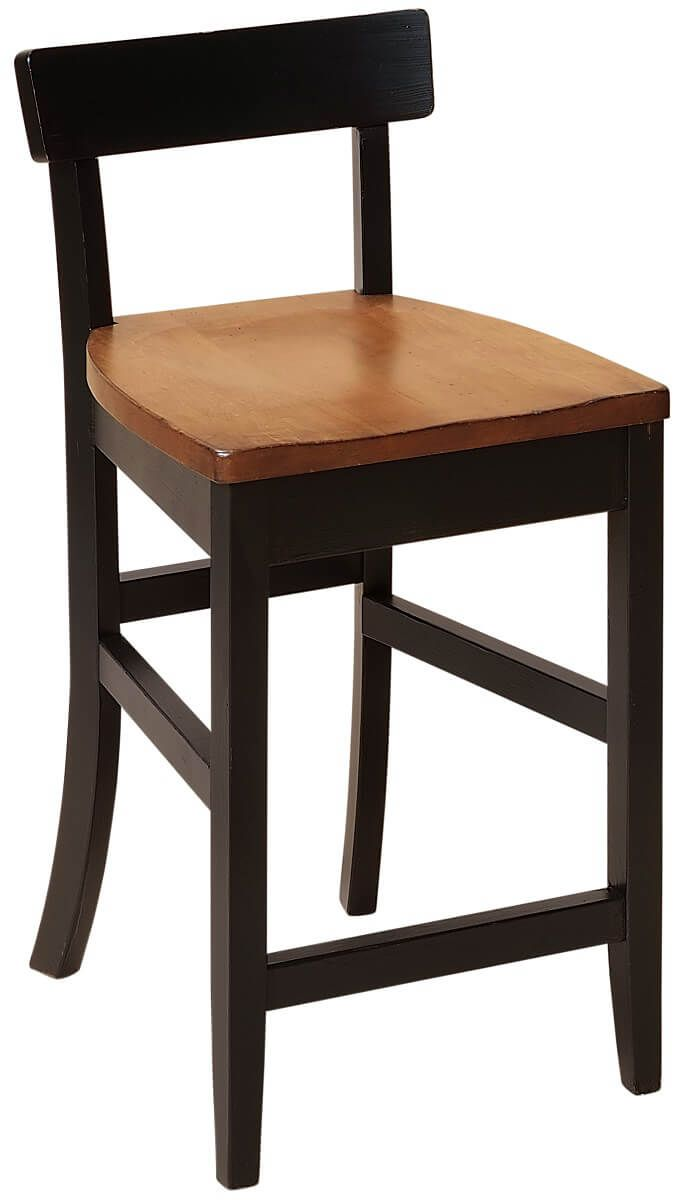 Falconetti Bistro Chair
