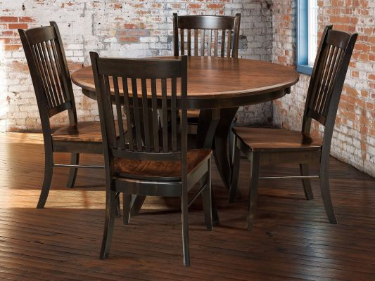 Knox County Dining Set
