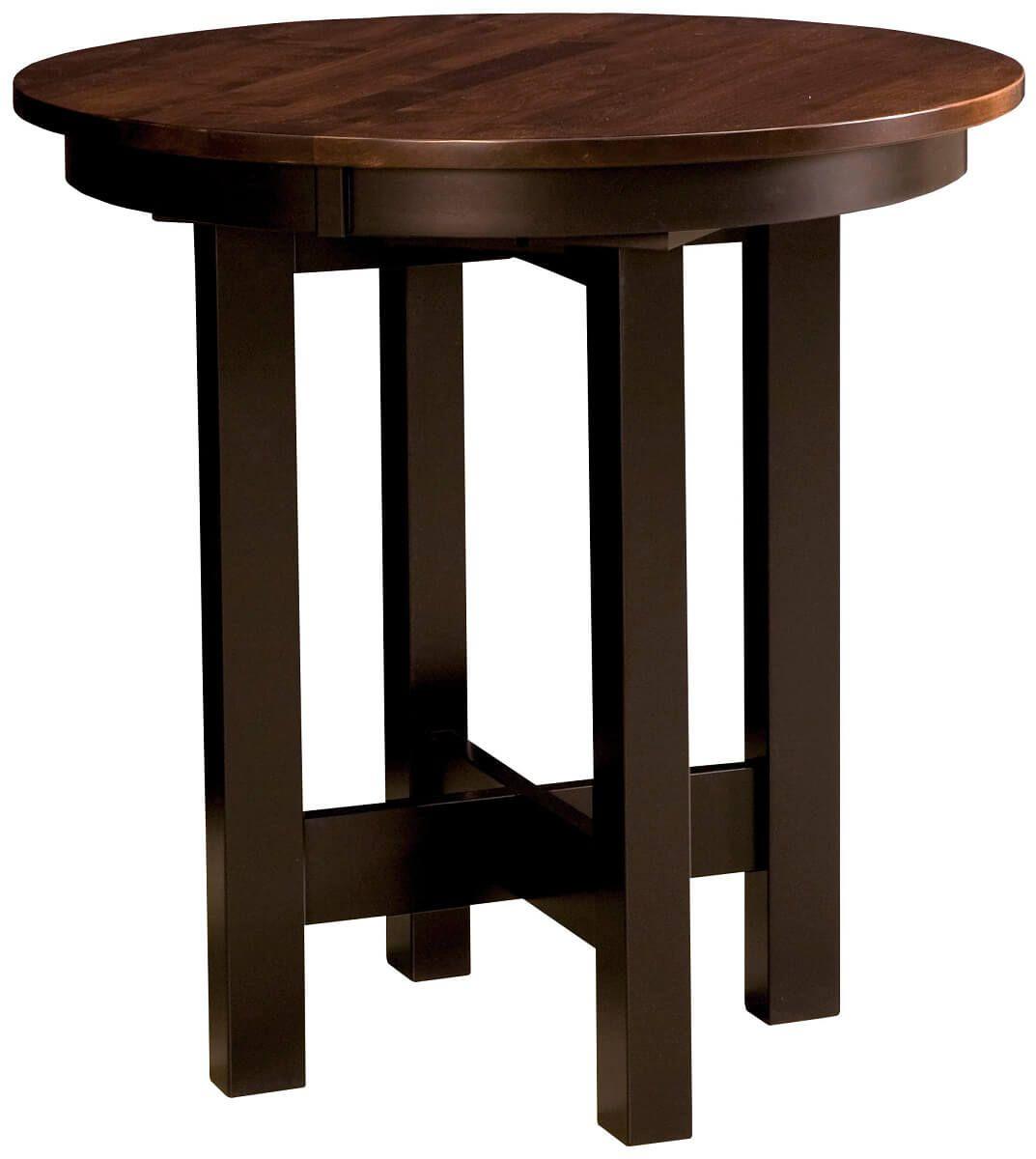 La Rambla Pub Table