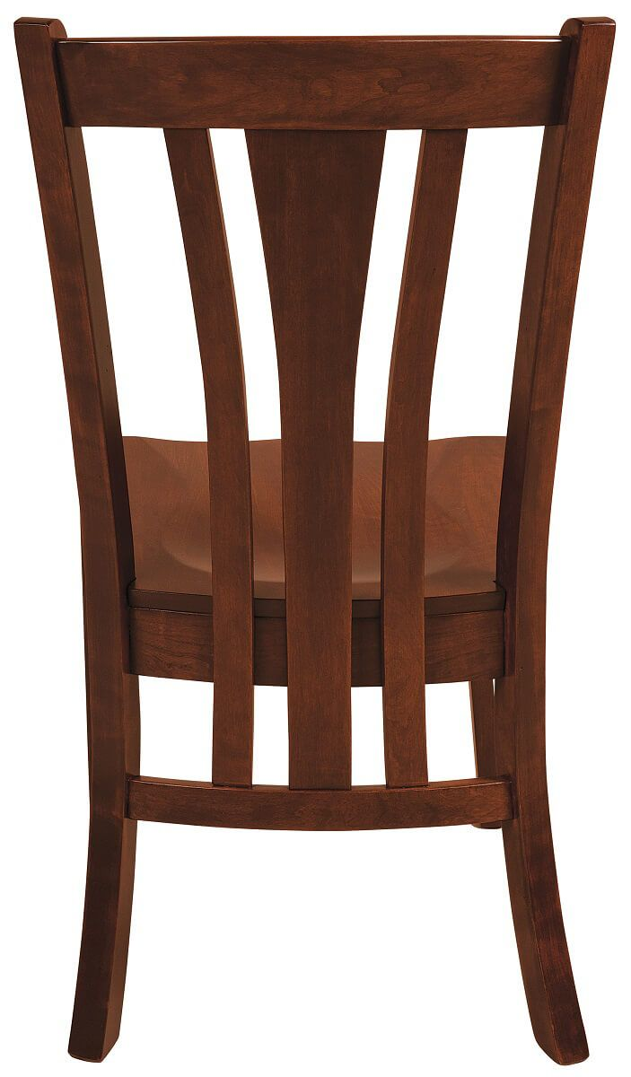 French Country Dining Room Chairs  Countryside Amish