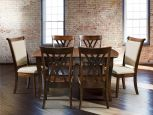 Sarandon Dining Set