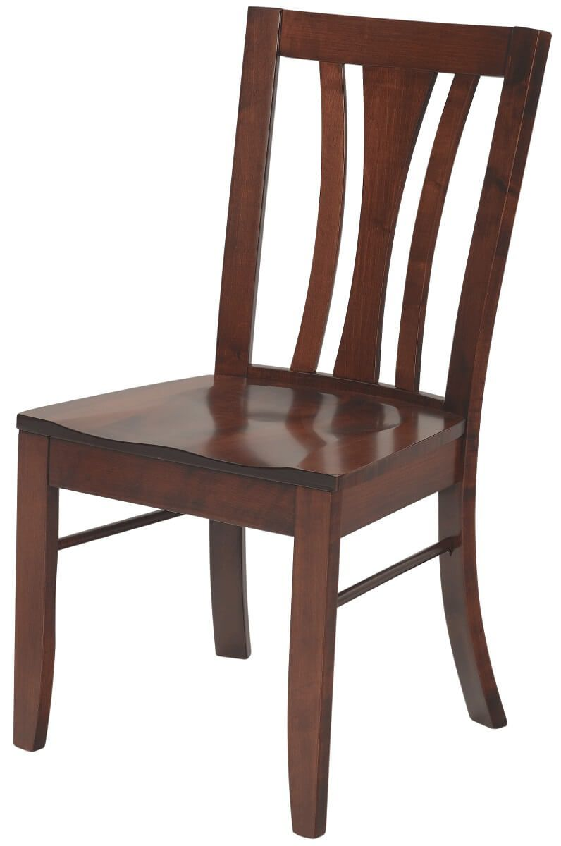 Marvelous Stinson Dining Chair