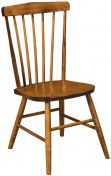 Galaway Kitchen Chair